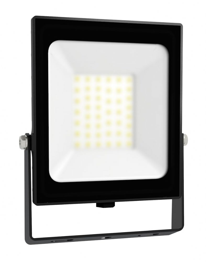 Bell Lighting 10704 30w Skyline Vista Led Floodlight